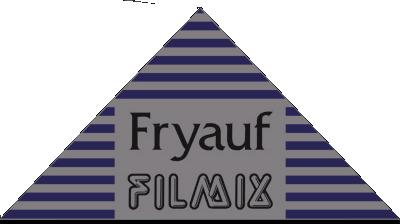 Fryauf Filmix s.r.o.